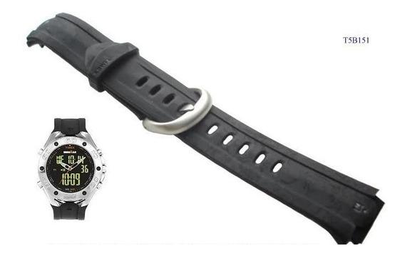 Pulseira Timex Ti5b151