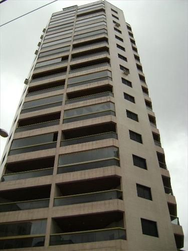 Apartamento - 2094 - 34488580