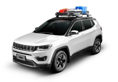 Imagen 1 de 6 de Car Bag - Compass / Renegade Jeep Renegade 16/19