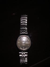 Relógio Orient Automático Pouco Usado!