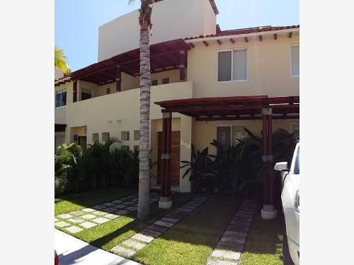 Cad Terrasol Residencial Villa 644. Roof Garden