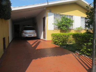 Casa Em Portão, Curitiba/pr De 200m² 5 Quartos À Venda Por R$ 548.000,00 - Ca169528