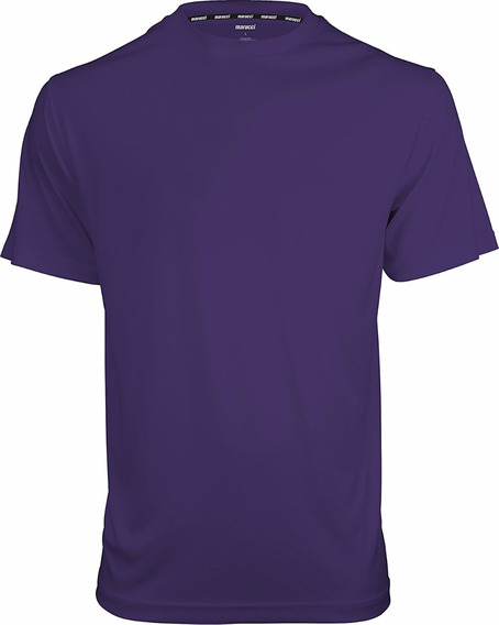 Marucci Performance Playera Deportiva Xl