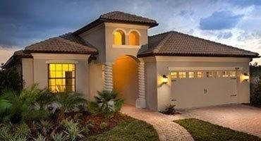 Vendo Casas En Miami Y Orlando Florida
