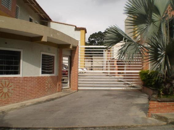 Apartamento En Venta El Piñal El Limon Mls 19-17589 Jd