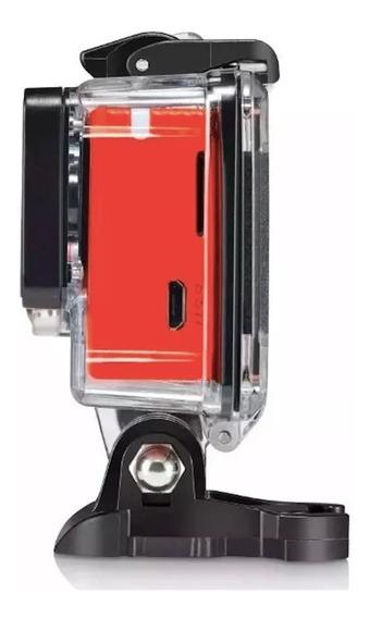 Câmera Fullsport Cam 4k Filmadora 720p 16mp - Atrio
