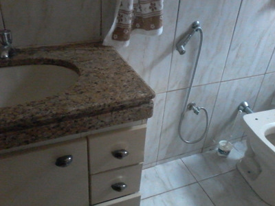 Casa Com 3 Quartos Para Comprar No São João Batista Em Belo Horizonte/mg - 18777