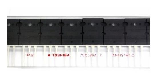 Transistor Pnp 2sa1943 - A1943 - Usados De Procedência