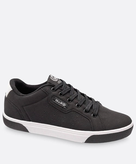 Tênis Masculino Casual Moby Ollie