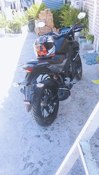 Honda Esport