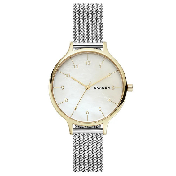 Relógio Skagen - Skw2702/1pn
