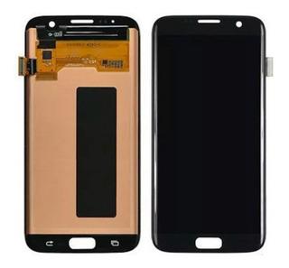 Modulo Display Vidrio Touch Lcd Samsung Galaxy S7 Edge G935