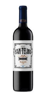 Vino San Telmo Cabernet Suavignon 750ml