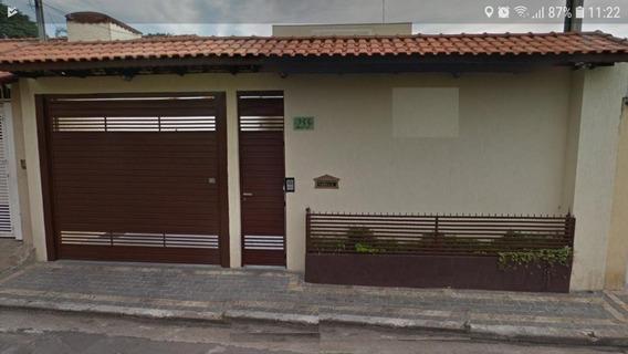 Sobrado Com 2 Dormitórios À Venda, 65 M² Por R$ 245.000 - Parada Xv De Novembro - São Paulo/sp - So2407