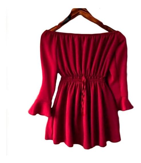 Vestido Feminino Ciganinha Rodado Tomara Que Caia Curto Leve