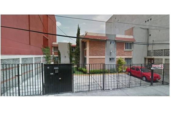 Depto R. Ban. Fco.i Madero #41, San L. Tepetlacalco, Tlalnep