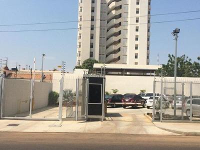 V Ch Oficina Comercial En Alquiler Av. 5 De Julio Maracaibo