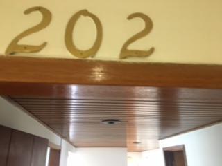 Apartamento En Venta La Cabrera 503-4027