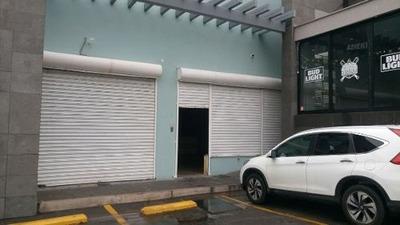 Locan En Renta Campanario, Chihuahua