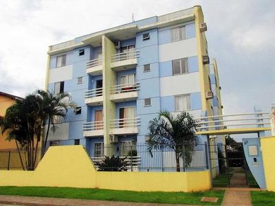 Apartamento No Costa E Silva Com 2 Quartos Para Locação, 65 M² - 5654