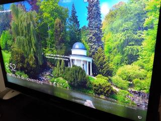 Smart Tv 32 Hisense