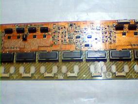 Placa Inverter Semp Lc3210w