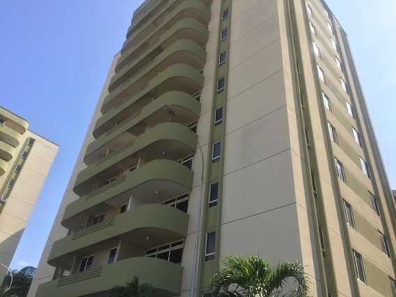 Mariaestela Boada Vende Apartamento Barcelona.