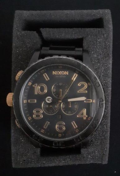 Relógio Nixon 51-30 Crono
