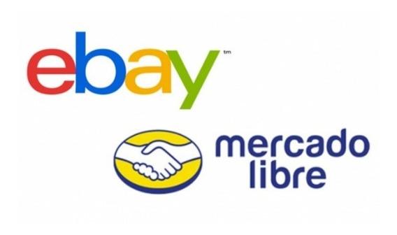 Asesoramiento Para Comprar O Vender En Ebay En Pesos