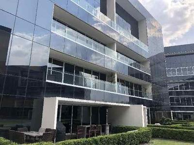 Departamento En Venta En La Asunción, Metepec, México