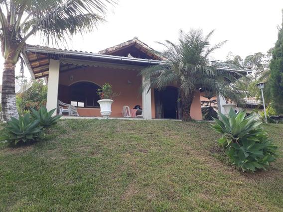 Granja 1000m² Casa 2 Quartos Piscina - Pomar Da Serra