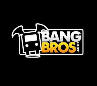 Bangbros O Brazzers