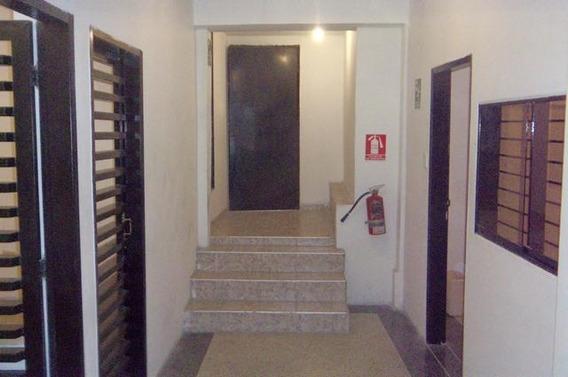 Edificio En Venta Barquisimeto 21-11334 Anais G