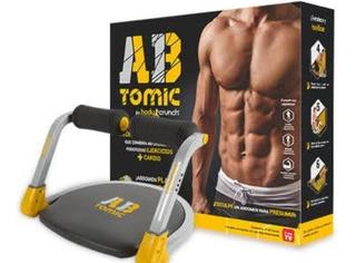 Abtomic Original Liquidación Remate Refurbished Ab Tomic