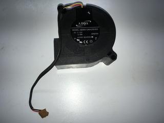 Ventilador/turbina Proyector Benq Mx503