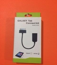 Cable Para Galaxy Tab