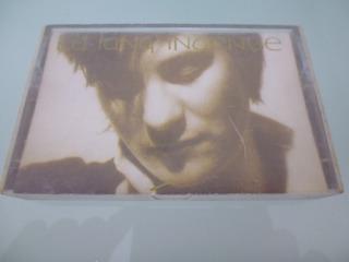 Cassette / Kd Lang / Ingénue / Nacional /