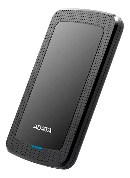Combo Adata Disco Duro Externo 1tb Teclado Mouse Backpack /a