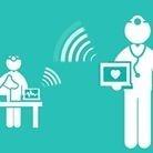 Consulta Veterinaria Online Por Videollamada Con Turno