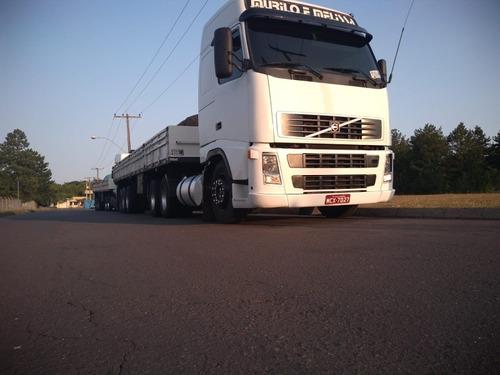 Imagem 1 de 10 de Volvo Fh