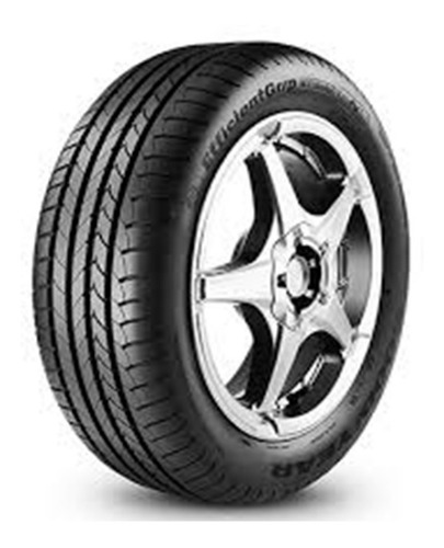 Neumaticos Goodyear 205/55r16 Efficientgrip Performance -nf