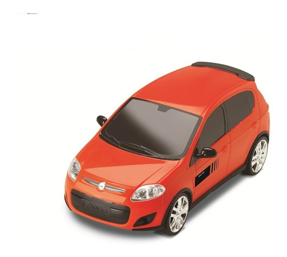 Fiat Palio Sporting 30 Cm