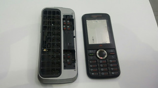 Carcaca Completa Nextel I886 Original