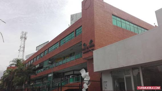 Las Delicias Local En Traspaso 04145957669