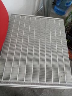 Flexroller Deslizador Camara Fria