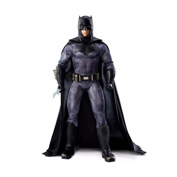 Barbie Collector Batman V Superman - Mattel