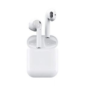 Fone De Ouvido Bluetooth I60 Tws 1:1 AirPods Pop Up
