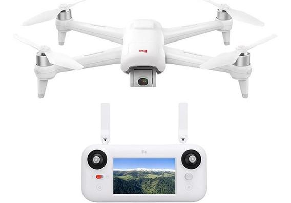 Drone Fini A3