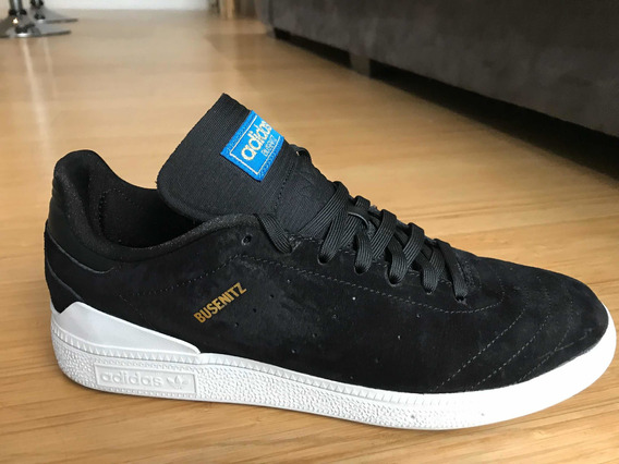 Tênis adidas Busenitz Skate - 40