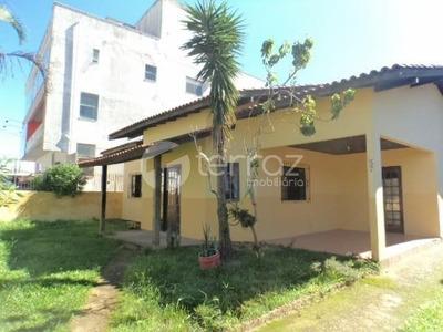 Casa Com 3 Dormitorios Nos Ingleses - 73361